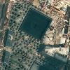 9/11: képek szöveg nélkül