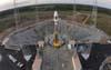Gyorshír: Galileo mûhold indítása 10 percen belül