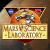 Elindult a Mars Science Laboratory