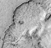 Elefánt a Marson :-)