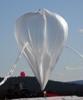 TECHDOSE – újabb magyar ballonkísérlet a svéd ûrbázisról