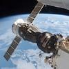 A NASA újra jegyet vált a Szojuzra