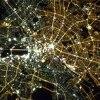 Nyugat- és Kelet-Berlin