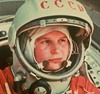 50 éve repült Tyereskova