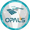 OPALS: lézeres ûrtávközlési kísérlet