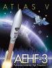 A negyvenedik Atlas-5 start