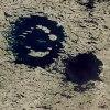 Kettõs krátertó Kanadában
