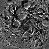 Interaktív térkép a Holdról