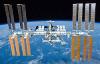 A tengerfelszín vizsgálata az ISS-rõl