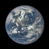 A NASA földmegfigyelõ mûholdjai