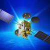 Orosz távközlési hold indult Protonnal