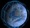 Iridium Next: késik az elsõ start