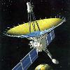 Orosz ûr-rádiócsillagászat