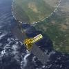 Közös indiai–amerikai radarmûholdat terveznek
