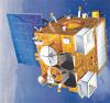 Pályán a legújabb indiai meteorológiai hold