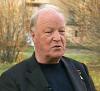 Igor Volk (1937–2017)