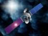 Elindult a BulgariaSat-1