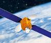 Chinasat-9A: megmentve