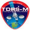 Elindult a TDRS-M