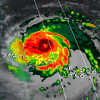 Újra a hurrikánokról