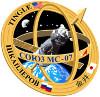 Szojuz MSZ-07