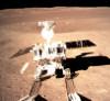 Fényképek a Holdról