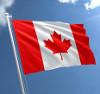 Az ûrtevékenység gazdasági haszna Kanadában