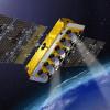 Négy új O3b távközlési mûhold