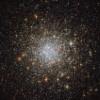 Csillaghalmazok a Nagy Magellán-felhõben