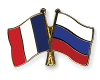 Orosz–francia ûregyüttmûködés