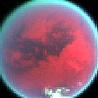 Laszállás a Titanon: Még öt nap