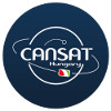 CanSat Hungary – elõször