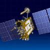 Új mûhold a GLONASSZ új generációjába