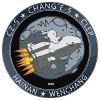 Kína: 2 kg mintát a Holdról!