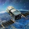 Új kínai asztrofizikai mûholdpáros