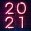 Mi várható 2021-ben? (1. rész)