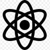 Nukleáris meghajtás
