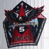 SBIRS GEO-5