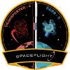Több mint 80 mûhold Falcon-9-cel