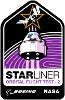 Hamarosan újra Starliner