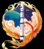 Váratlan start Kínából, két mûholddal