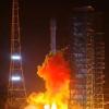 Chinasat-2E