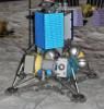 GYORSHÍR: Csúszik a Luna-25