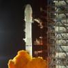 Chinasat-9B