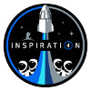 GYORSHÍR: Úton az Inspiration4!