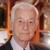 Szabó József (1928–2021)