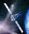 Az ESA büszke az XMM-Newtonra