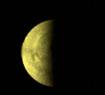 Megérkeztek a Venus Express elsõ felvételei
