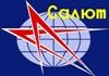 Az utolsó Szaljut: 25 éve startolt a Szaljut-7 (1. rész)