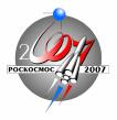 Úton a Ciolkovszkij